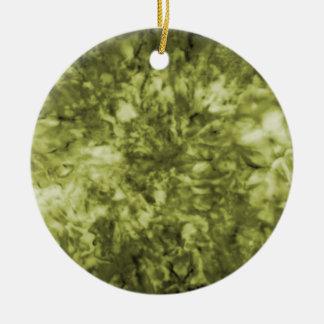 Yellowscape Collectible Enfeites De Natal