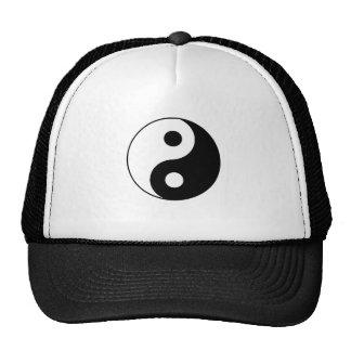 Yin tradicional Yang Bones