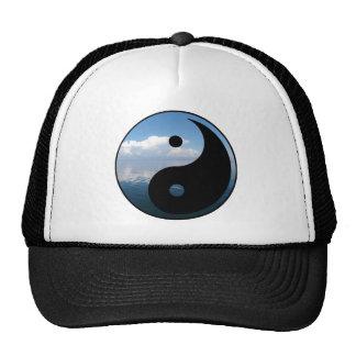 yin yang-1 boné