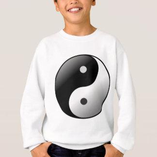 Yin Yang Agasalho