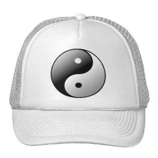 Yin & Yang Boné