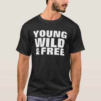 Ymcmb Camiseta