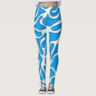 YogaBix Legging
