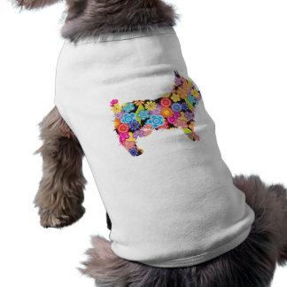 Yorkshire terrier roupas para pets