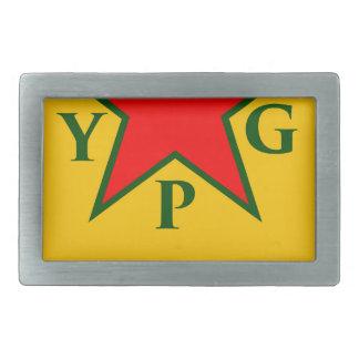 ypg-ypj - kobani do apoio