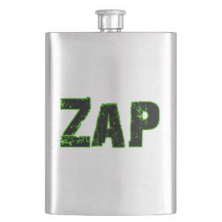ZaP a garrafa Porta Bebida
