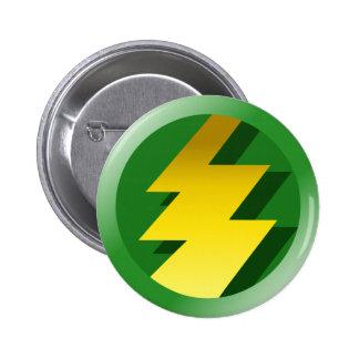 Zap a torneira boton