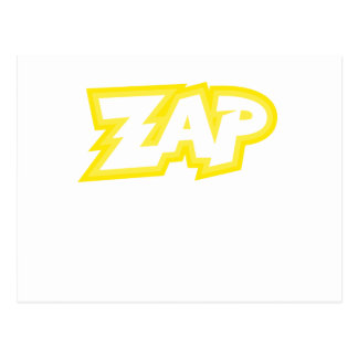 ZAP CARTOES POSTAIS