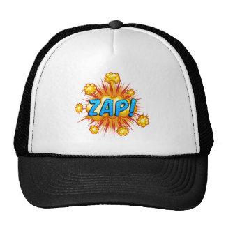 Zap Boné