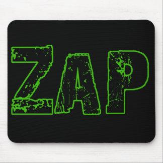 ZaP Mousepad