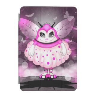 ZAP o mini cobrir esperto do iPad BONITO Capa Para iPad Mini