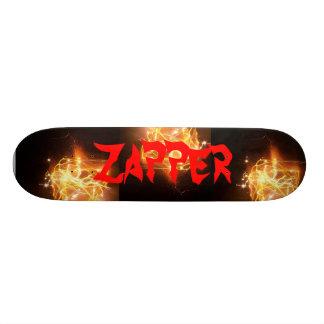 Zap Skateboard