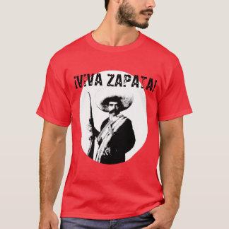 ZAPATA DE VIVA!! CAMISETAS