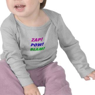 ZAPAWAP TSHIRT