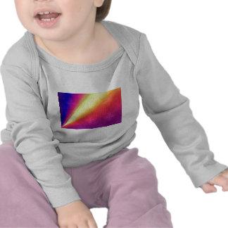 Zapped Tshirt