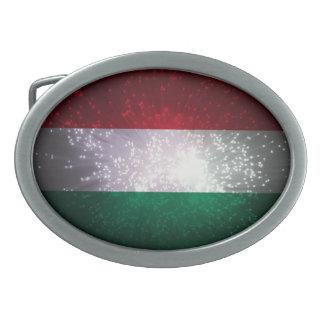 Zászló do Magiar