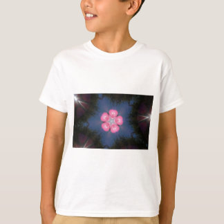 Zaz10 Camiseta