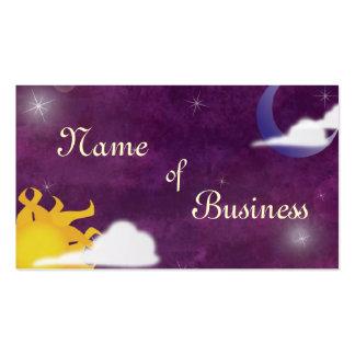 zazzle-front2222, nome, de, negócio cartão de visita