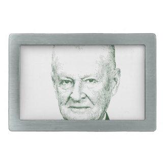 Zbigniew Brzezinski no deus que nós confiamos