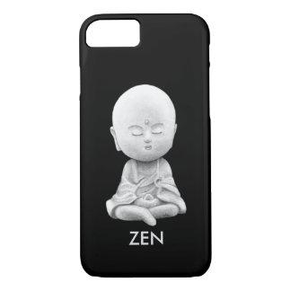 Zen Capa iPhone 8/ 7