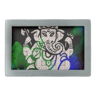 Zen Ganesh