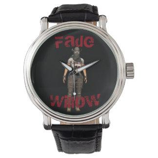 ZF - Relógio