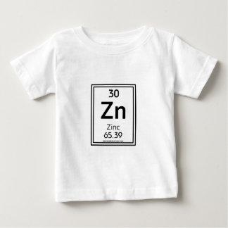 Zinco 30 tshirt