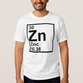 Zinco Tshirt
