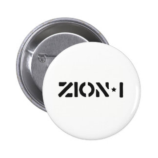Zion-i simples botons