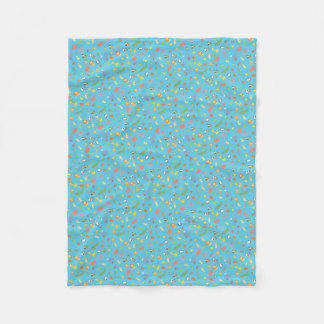 ZooBloo Cobertor De Lã